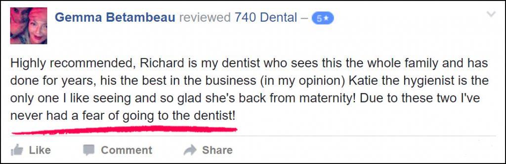 nervous-patient-review