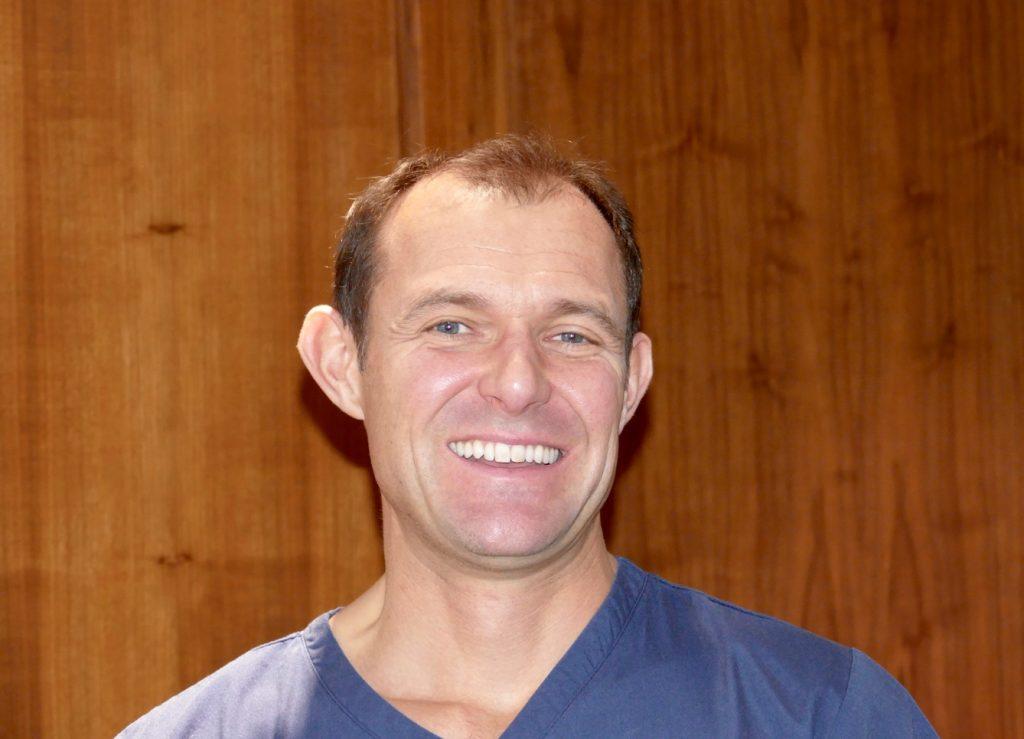 james-coupe-partner-dentist