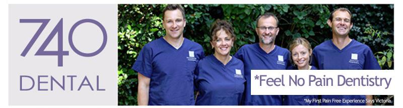 website-logo-for-740-dental