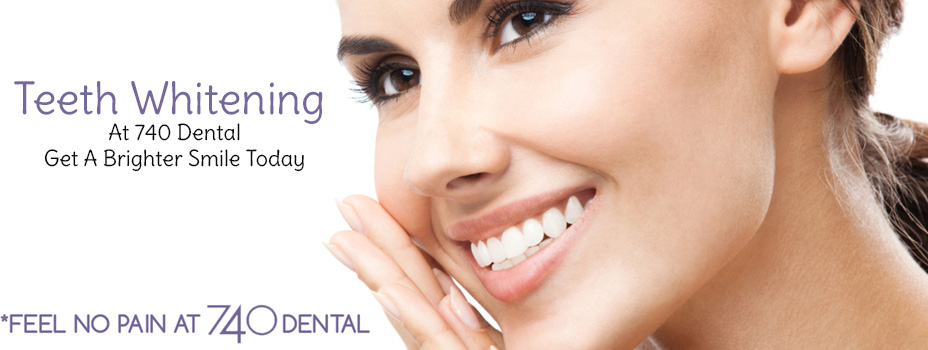 teeth-whitening-at-740dental