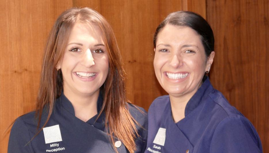 smile-advisors-at-740-dental