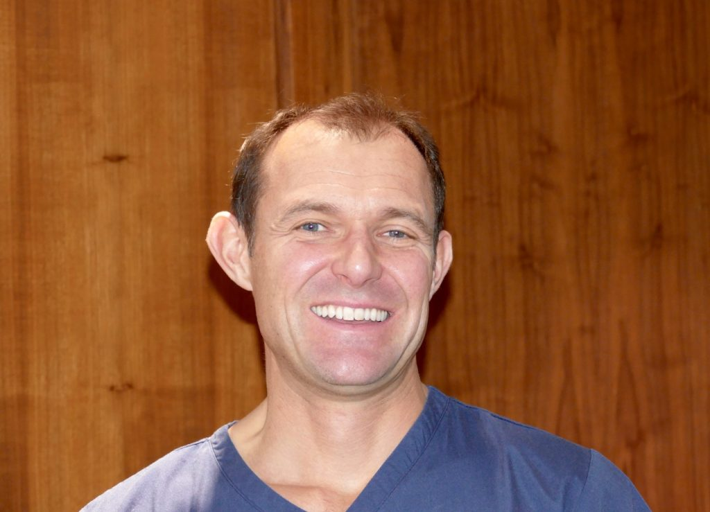 james-coupe-partner-dentist