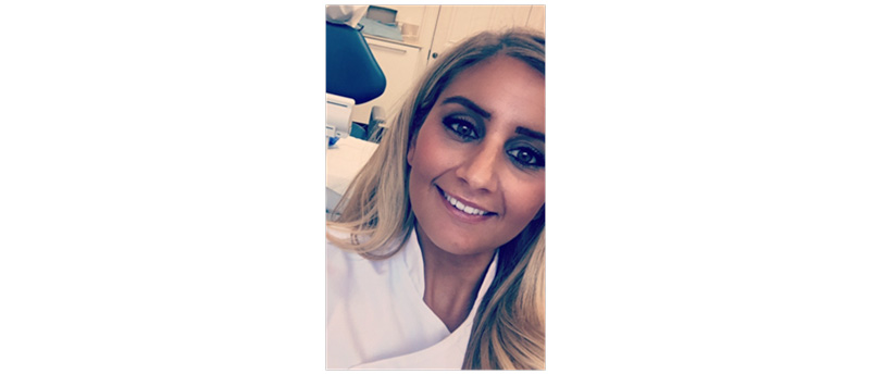 megan-fairhall-dental-hygienist-therapist