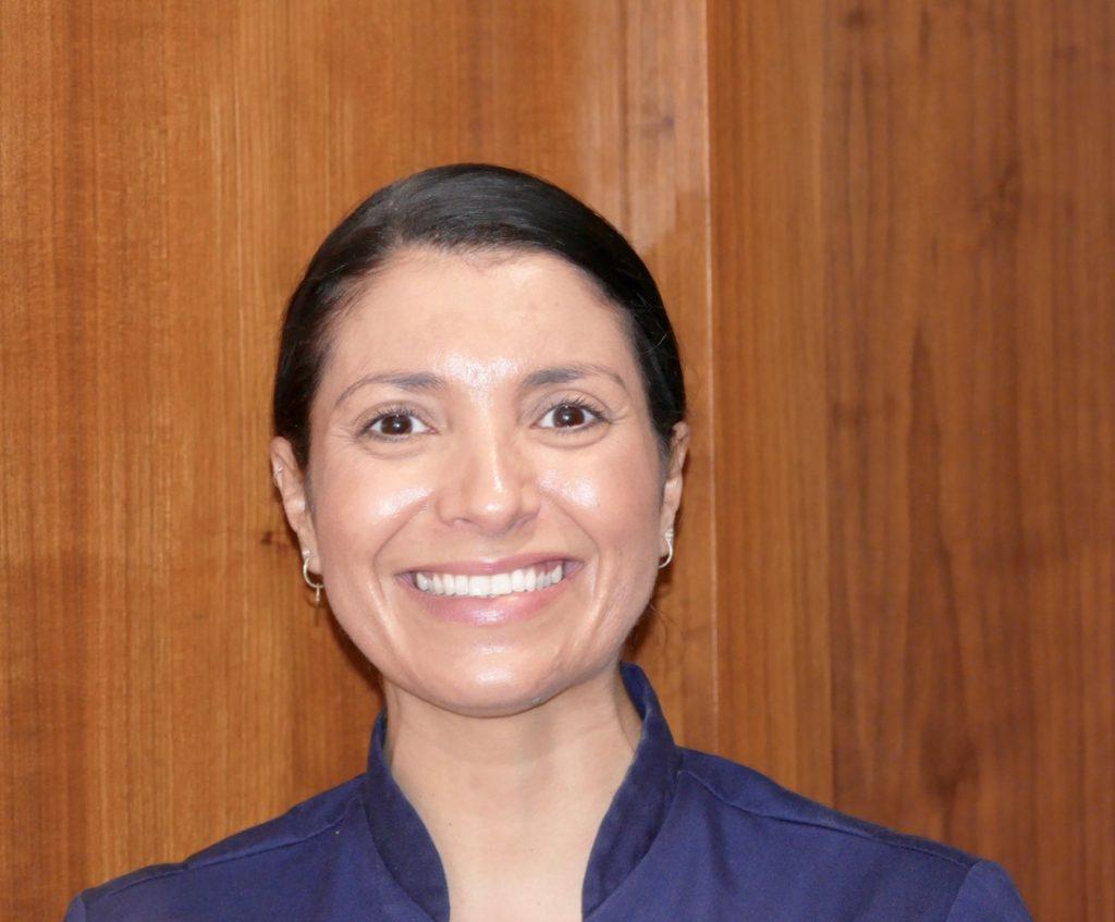 sarah-cruickshank-trainee-smile-advisor