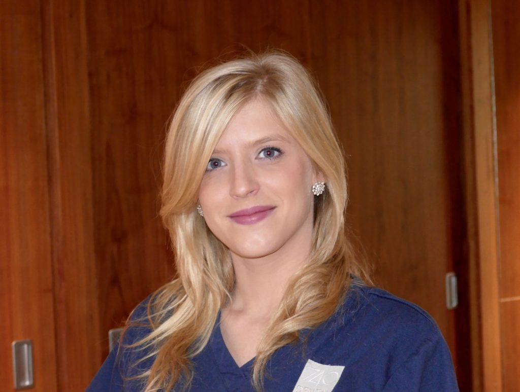 steph-harvey-dental-nurse
